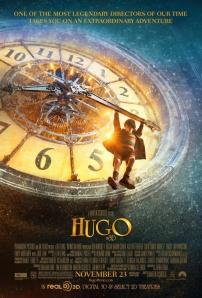hugo_poster_02__span