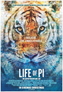 life-of-pi2